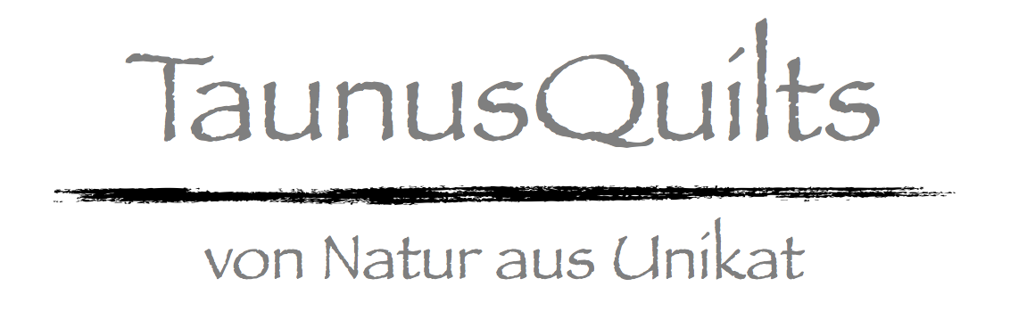 TaunusQuilts